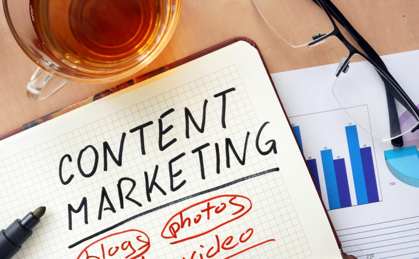 Nonprofit Content Marketing: Metrics to Track and Tools to Get Started