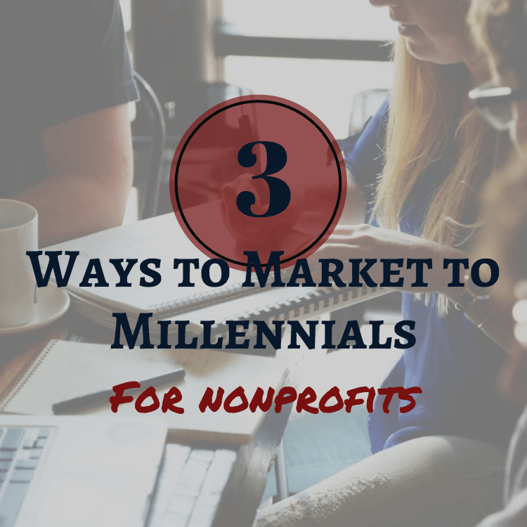 market-to-millennials-nonprofits