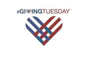 giving-tuesday-marketing