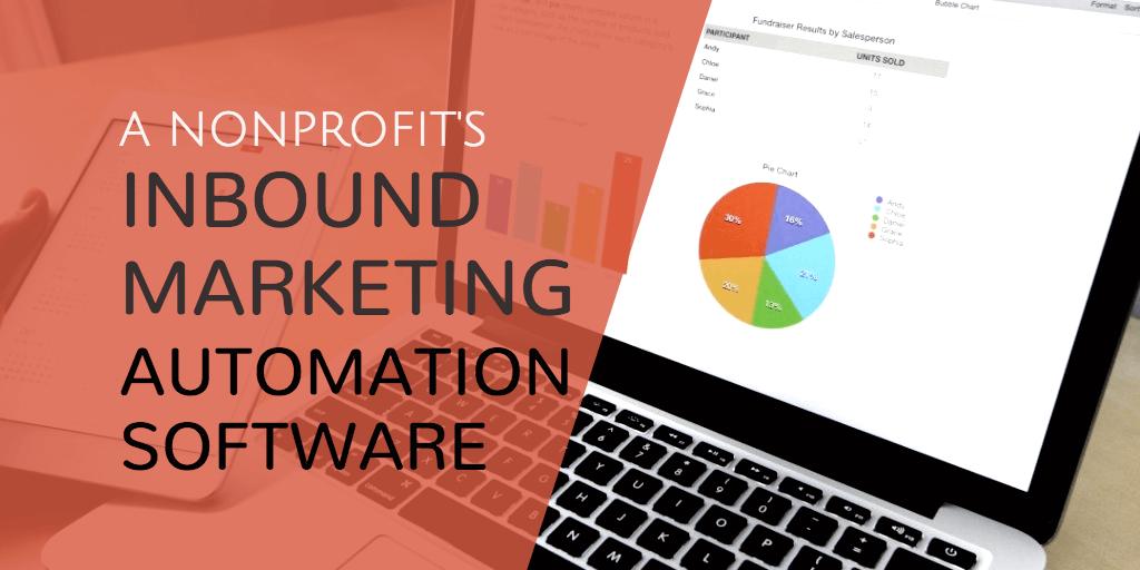 nonprofit-marketing-automation-software