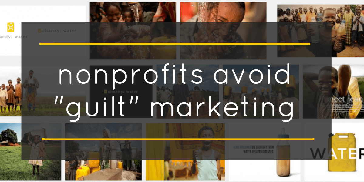 engaging-nonprofit-marketing