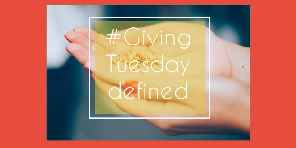 what's-giving-tuesday