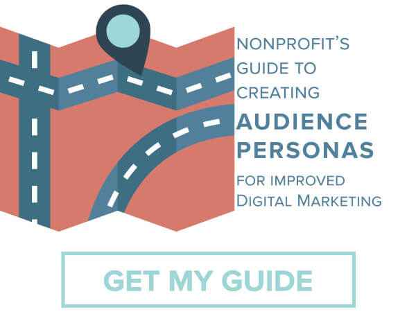 nonprofit-audience-persona