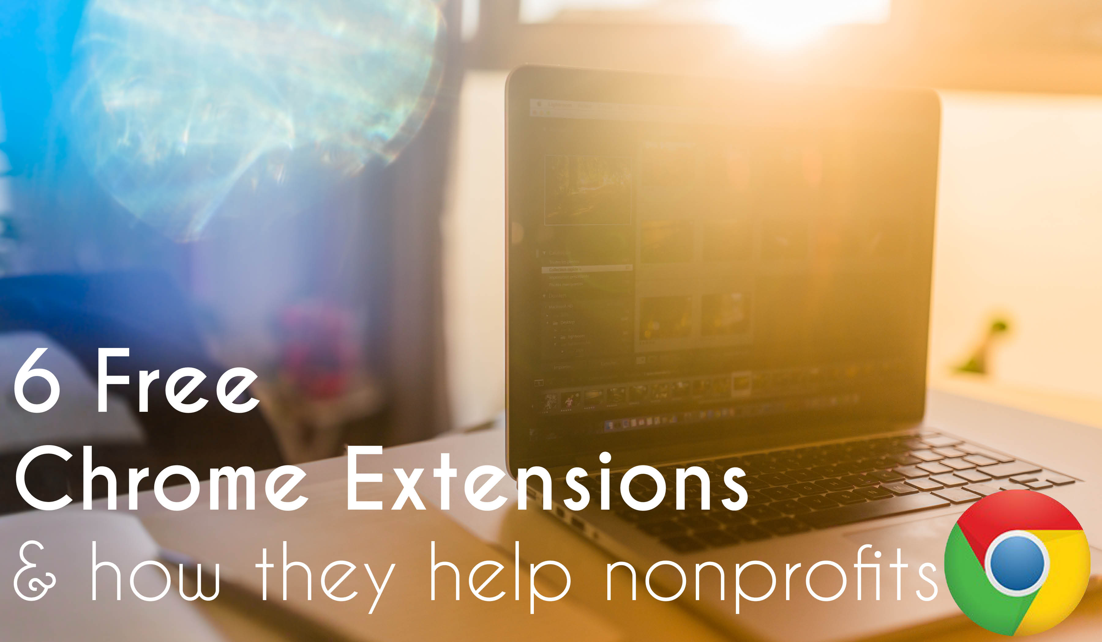 chrome-extensions-that-help-nonprofits
