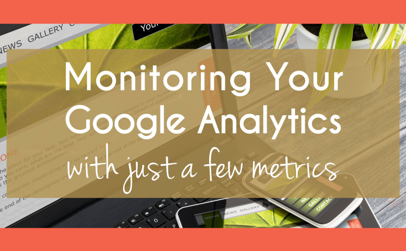 Nonprofits Using Google Analytics – Get Tracking with the Right Metrics