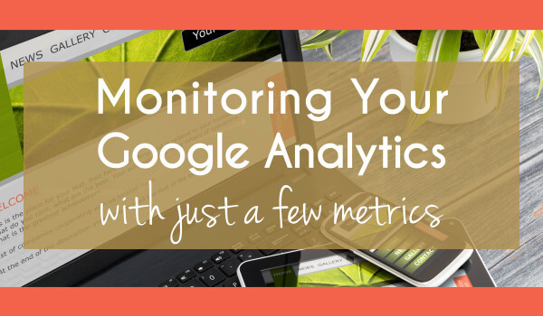 nonprofits-using-google-analyics