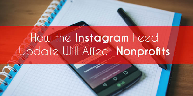 instagram-for-nonprofits