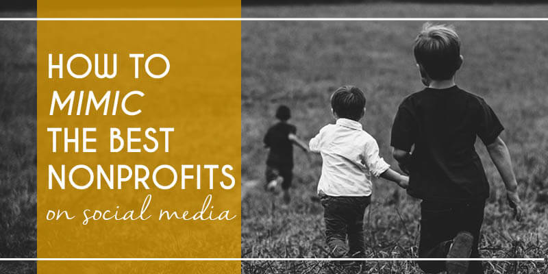 the-best-nonprofits-on-social-media