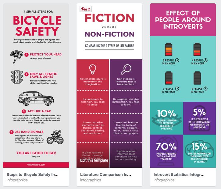 nonprofit-infographic-tool