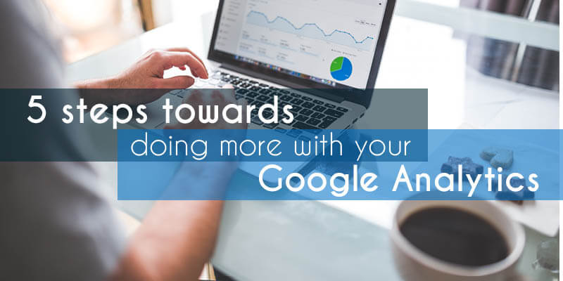 doing-more-with-nonprofit-google-analytics