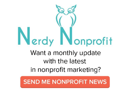 call-to-action-nonprofits