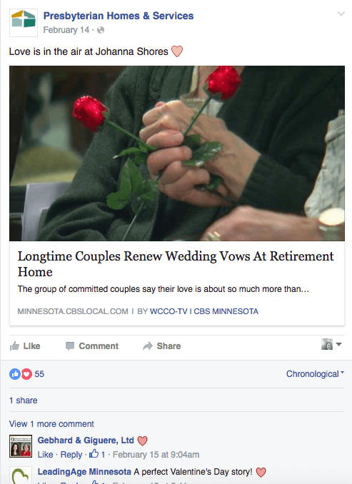 nonprofit-marketing-on-facebook