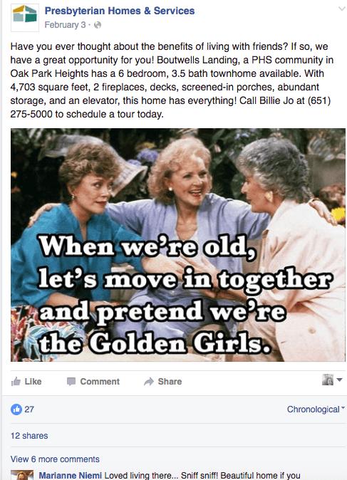 marketing-via-facebook