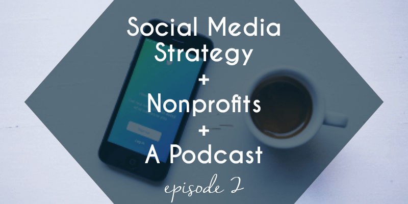 social-media-strategy-for-nonprofits