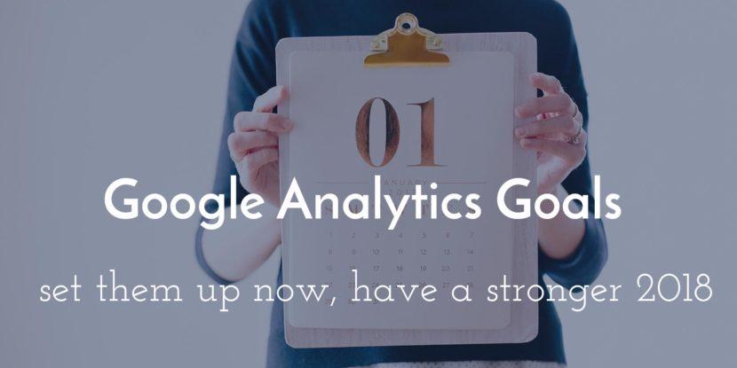 Google-Analytics-Goals-Setup