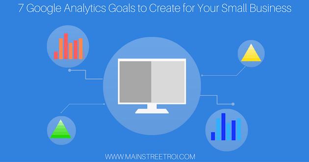 setting-up-google-analytics-goals