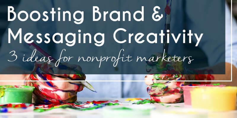 creative-nonprofit-marketing