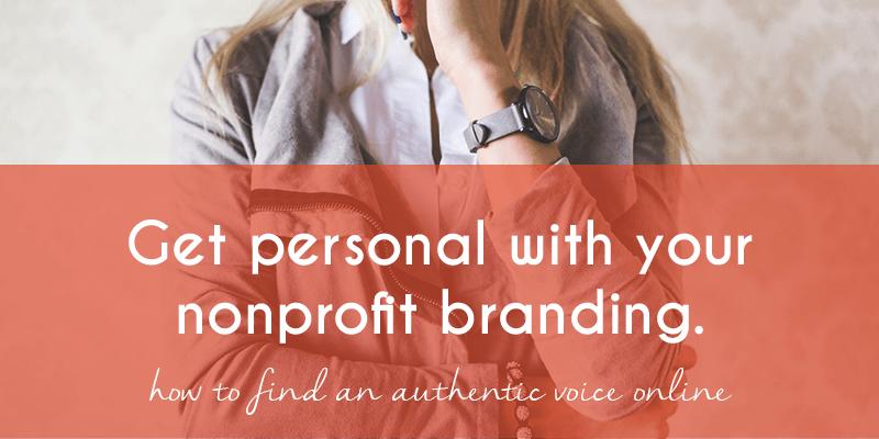 personalized-nonprofit-branding