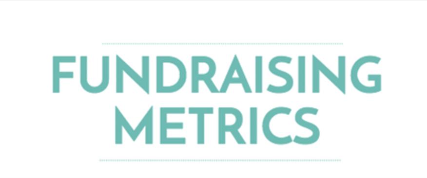 fundraising-metrics