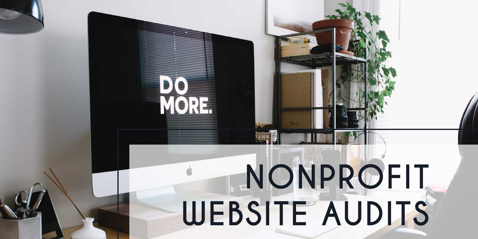 nonprofit-website-design