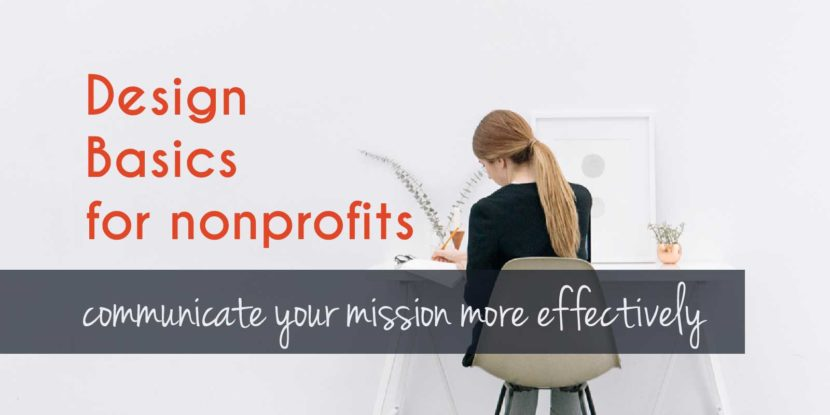 design-for-nonprofits