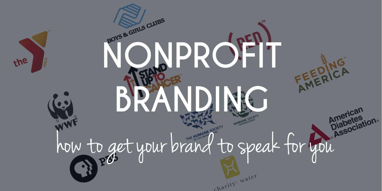 nonprofit-branding