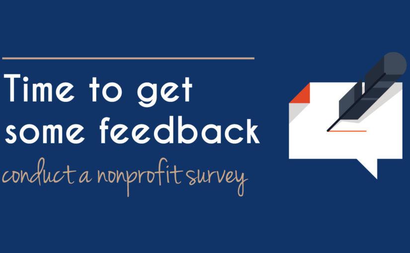 nonprofit-survey