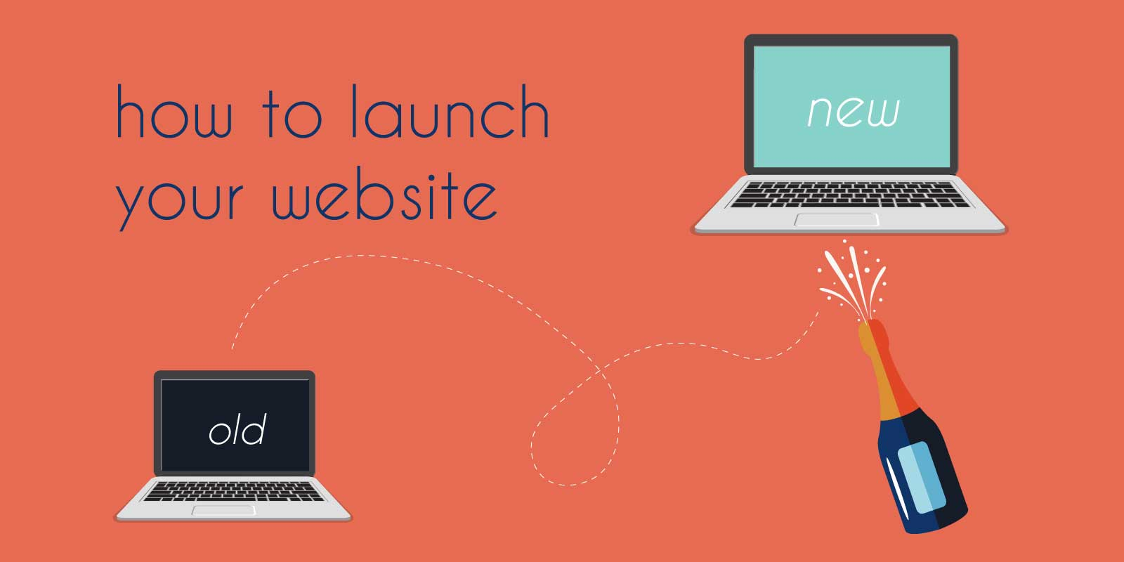 nonprofit-website-launch-promotion