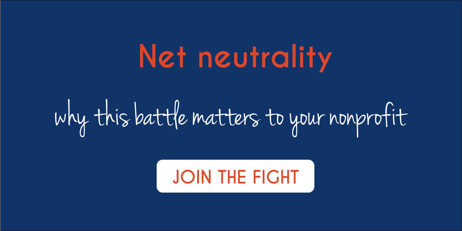 net-neutrality-for-nonprofits