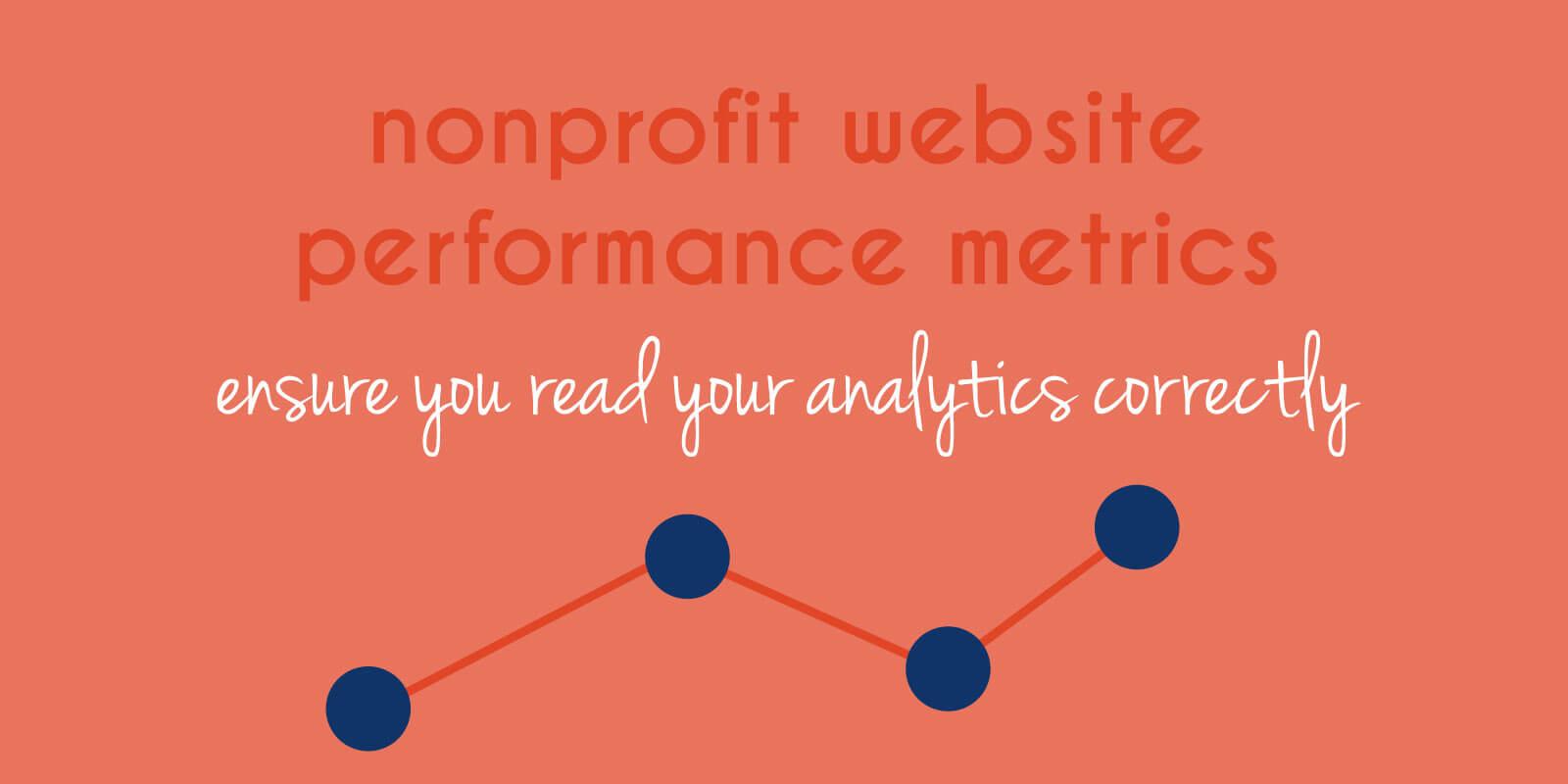 website-performance-metrics