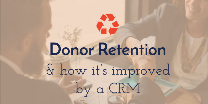donor-retention-CRM