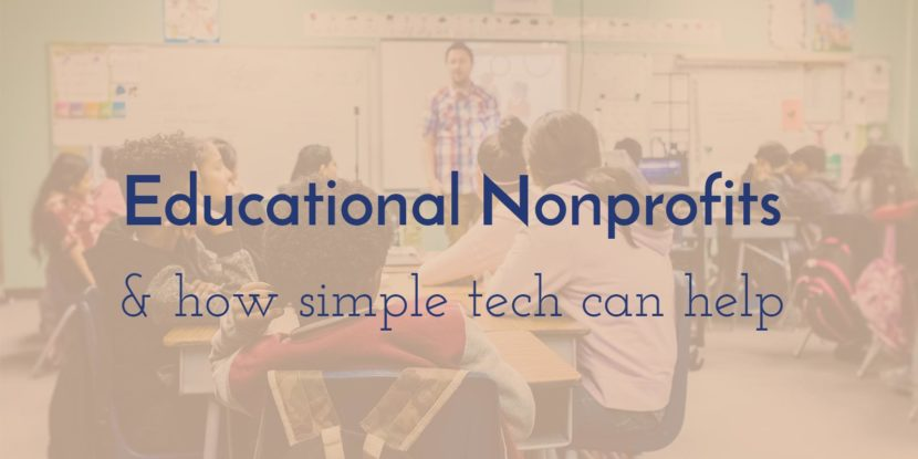 Educational_Nonprofits-tech