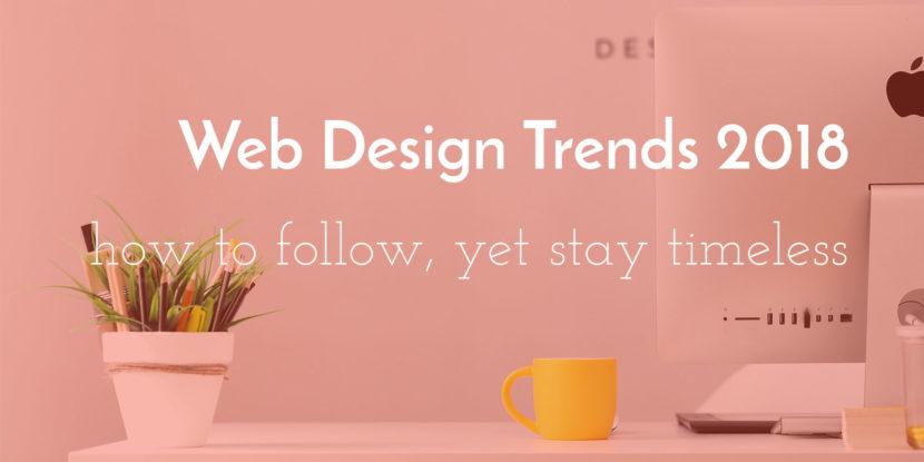 nonprofit-web-design-trends-2018