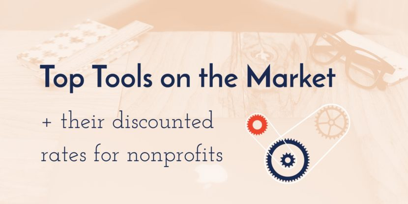 discounted-software-for-nonprofits