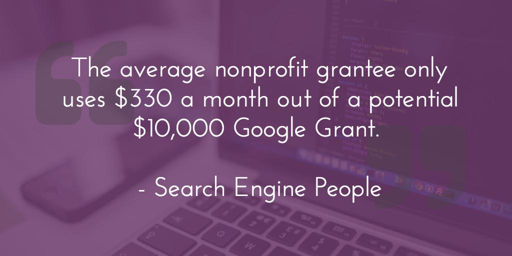 nonprofit-google-grant