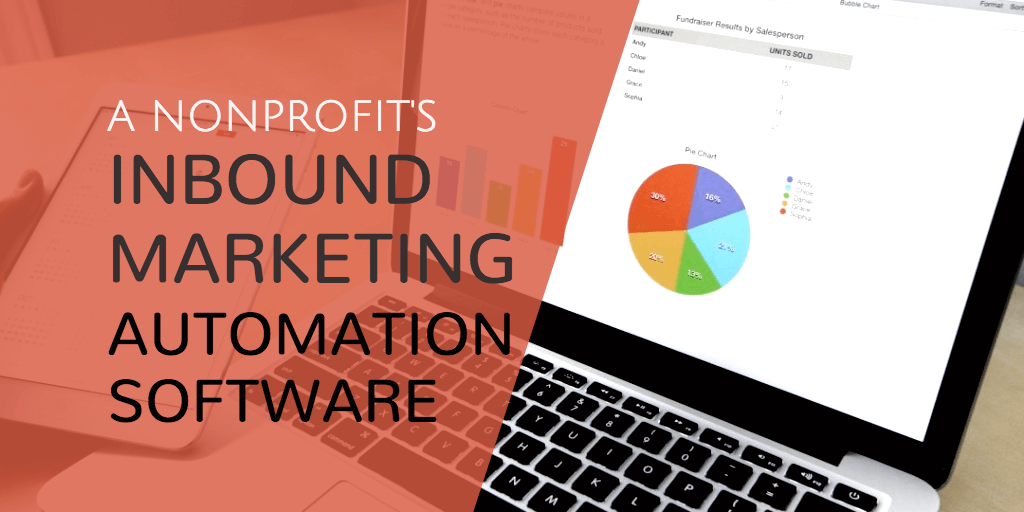 nonprofit-marketing-automation-software
