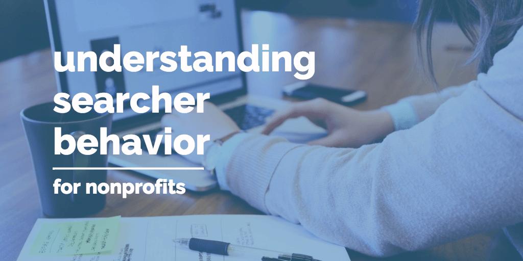 searcher-marketing-for-nonprofits