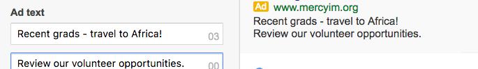 google-adwords-for-nonprofits-best-practices