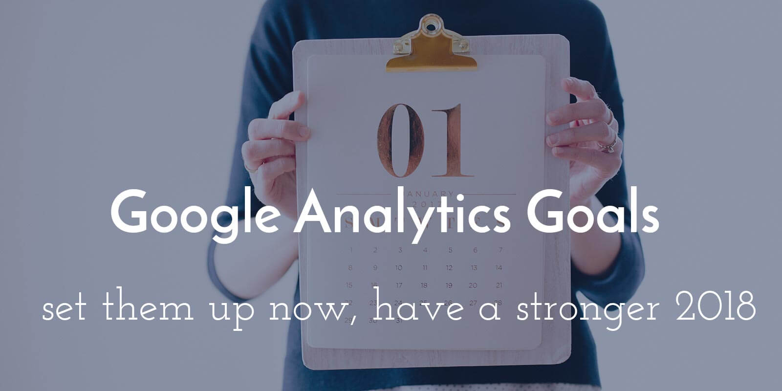 Google-Analytics-Goals-Setup