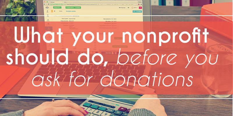 nonprofit-content-strategy