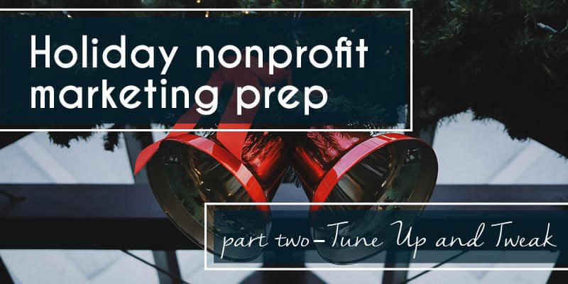 holiday-nonprofit-marketing-prep