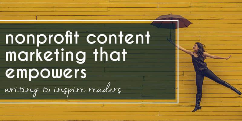 nonprofit-content-marketing-strategy