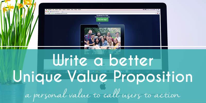 unique-value-propositions-for-nonprofits