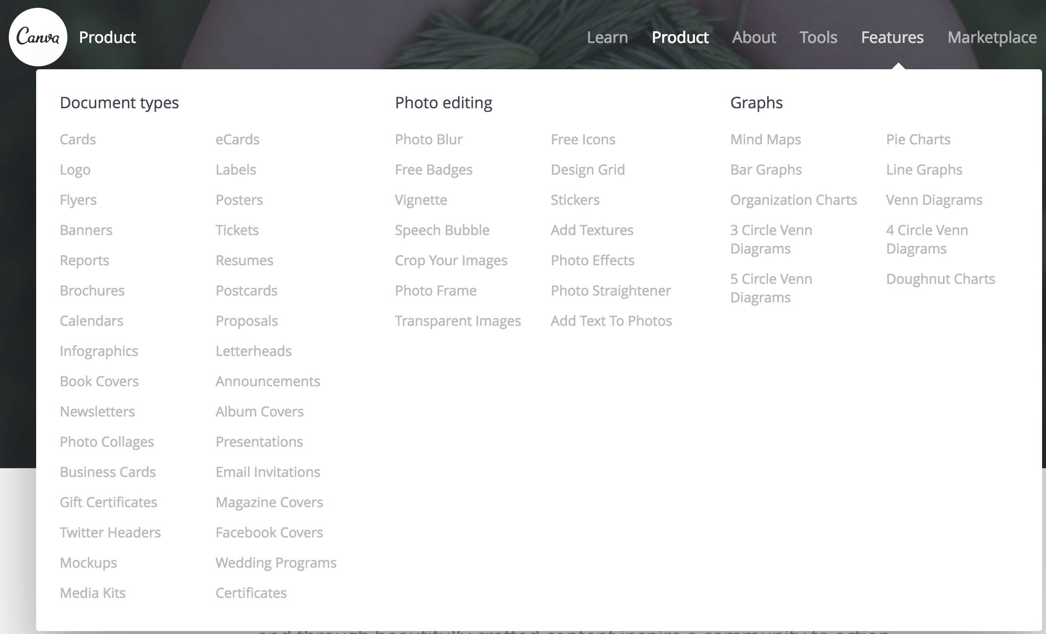 free-graphic-design-software