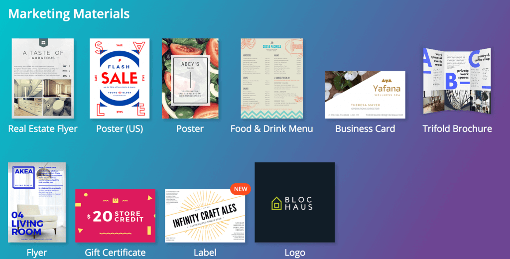 free-version-of-canva-for-nonprofits