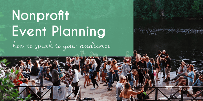 nonprofit-event-planning