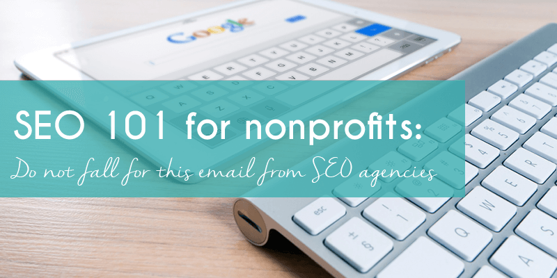 seo-help-for-nonprofits