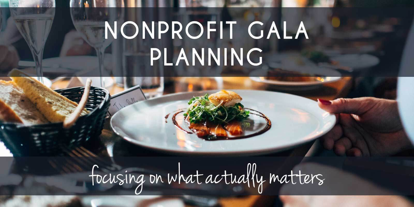 how-to-plan-nonprofit-gala