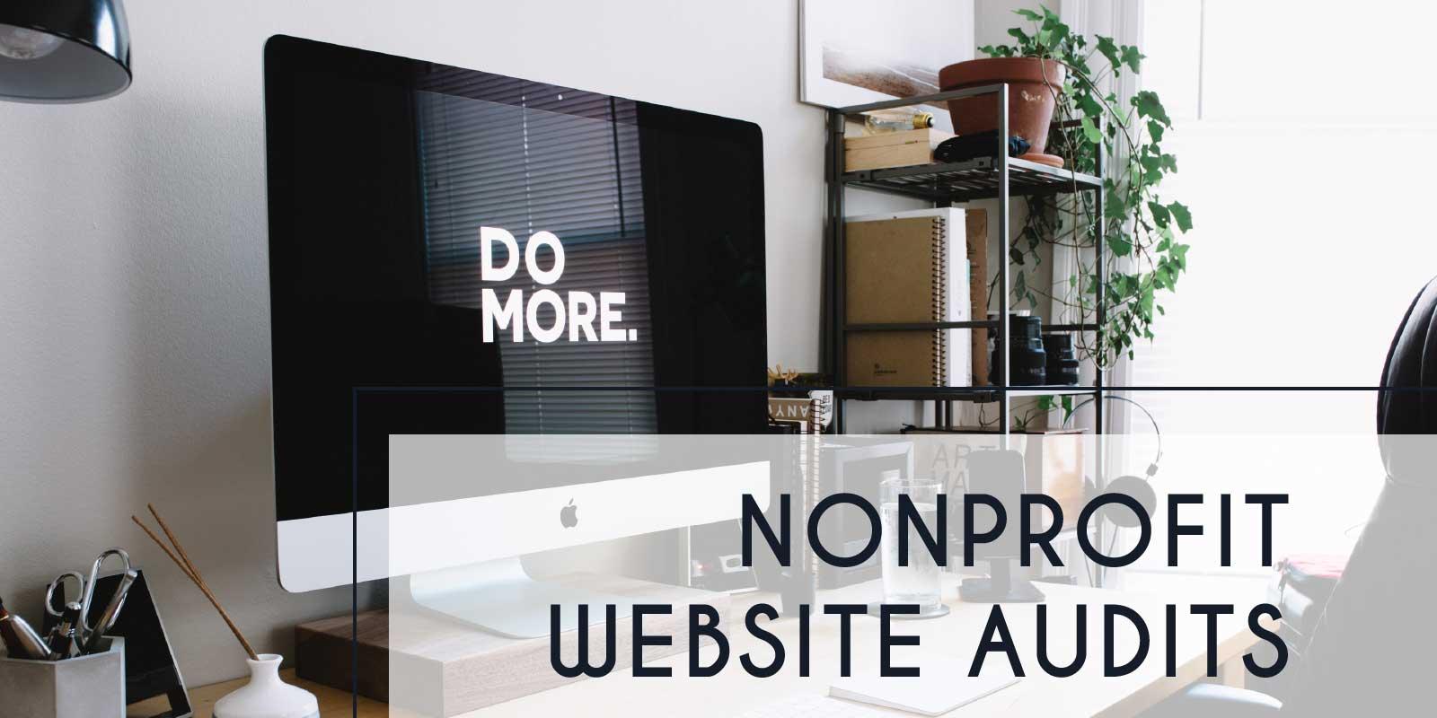 nonprofit-website-design