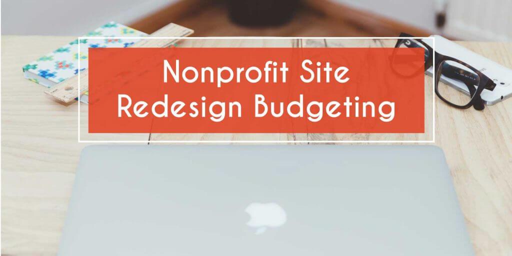nonprofit-redesign-budgeting